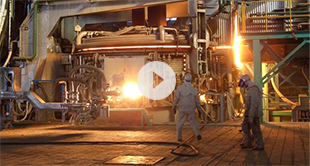 Power quality Control Technology of AC Electric Arc Furnace