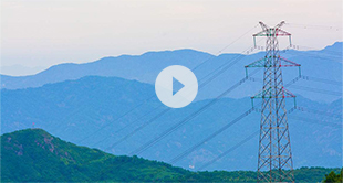 Power quality Monitoring Technology of active Distribution Network
