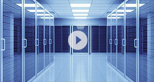 Development of data Center and Solutions to Power quality problems