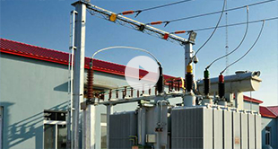 Effect of voltage sag on power quality