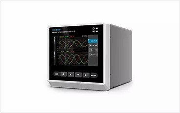 PM600 lightweight single-loop power quality monitoring device